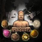 Angkor game