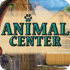 Animal Center game