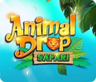 Animal Drop Safari game
