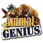 Animal Genius game