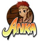 Anka game