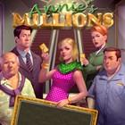 Annie's Millions game