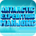 Antarctic Expedition Mahjong game