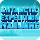 Antarctic Expedition Mahjong game