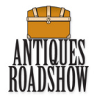 Antiques Roadshow game