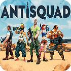 Antisquad game