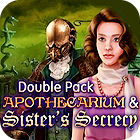 Apothecarium and Sisters Secrecy Double Pack game