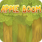 Apple Boom game