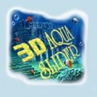 Aqua Slider game