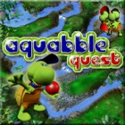 Aquabble Quest game