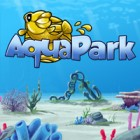 AquaPark game
