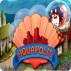 Aquapolis game
