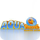 Aquascapes Collector's Edition game