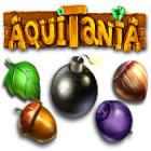 Aquitania game