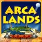 Arcalands game