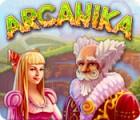 Arcanika game