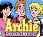 Archie: Riverdale Rescue game