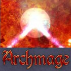 ArchMage game