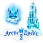 Arctic Quest 2 game