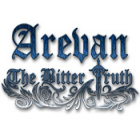 Arevan: The Bitter Truth game