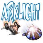 ArkLight game