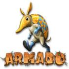 Armado HD game