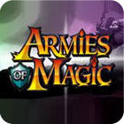 Armies of Magic game