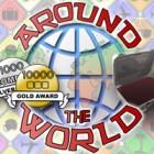 Around The World game