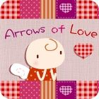 Arrows of Love game