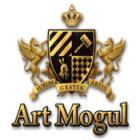 Art Mogul game