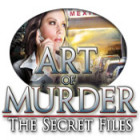Art of Murder: Secret Files game