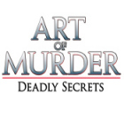 Art of Murder: The Deadly Secrets game