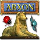 Arxon game