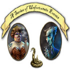 A Series of Unfortunate Events game