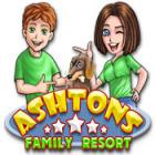 Ashton's Family Resort game