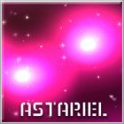 Astariel game