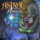 Astral Masters game