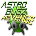 Astro Bugz Revenge game