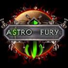 Astro Fury game