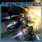 Astrobatics game