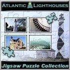 Atlantic Lighthouses game