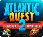 Atlantic Quest 2: The New Adventures game