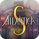 AtlanticaS game