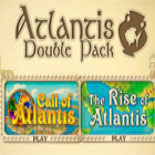 Atlantis Double Pack game