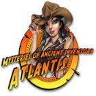 Atlantis: Mysteries of Ancient Inventors game