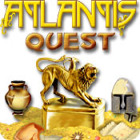 Atlantis Quest game