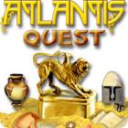 Atlantis Quest game