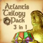 Atlantis Trilogy Pack game