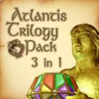 Atlantis Trilogy Pack game