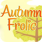 Autumn Frolic game